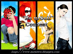 @24 feb :: Be urSelf Contest ::