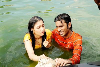 dhanush tamanna latest movie songs free