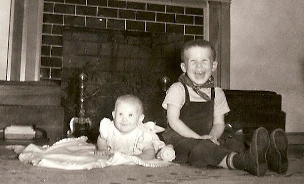 Dorothy's Babies