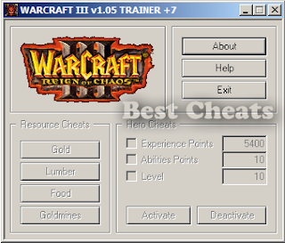 Как создавалась world of warcraft
