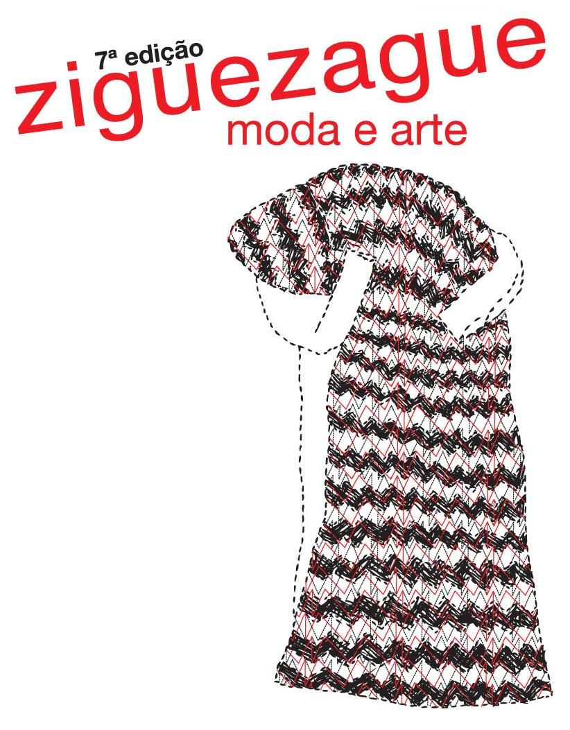 ziguezagueblog