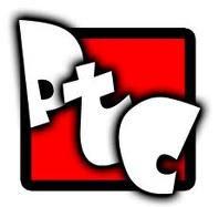 Apa itu PTC ( Pay To Clik ) ?
