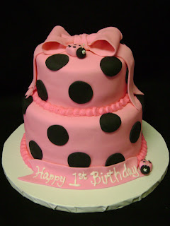 Piece of cake ladybug birthday cake happy birthday addison publicscrutiny Gallery