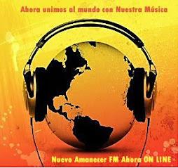 Radio Nuevo Amanecer fresia 93.3 fm  pincha sobre la foto para escuharnos on line