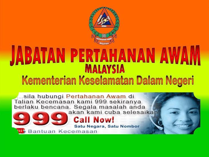 jabatan pertahanan awam biasiwa Universiti pertahanan nasional malaysia (upnm  pemohon yang menerima tawaran biasiswa tajaan jabatan perkhidmatan awam dikehendaki berkhidmat dengan.