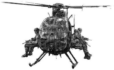 OPERACIÓN ANACONDA Soar-160-special-forces-delta-rangers