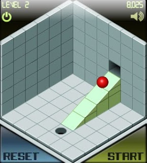 Jogos de Habilidades, Jogos Puzzle