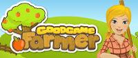 Jogos de Administrar Fazenda