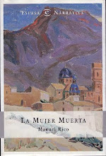La mujer muerta (2000)