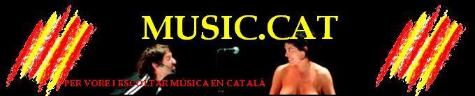 MUSIC.CAT