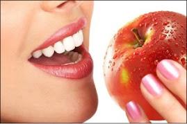 Centro odontologico y especialidades Dra. Natacha Jacinto.