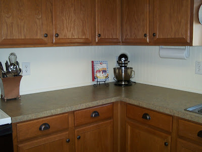 Kitchen wall covering ideas page 2 peachparts mercedes - Kitchen wall covering options ...