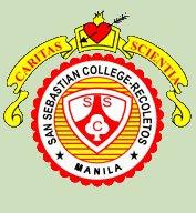 San Sebastian College