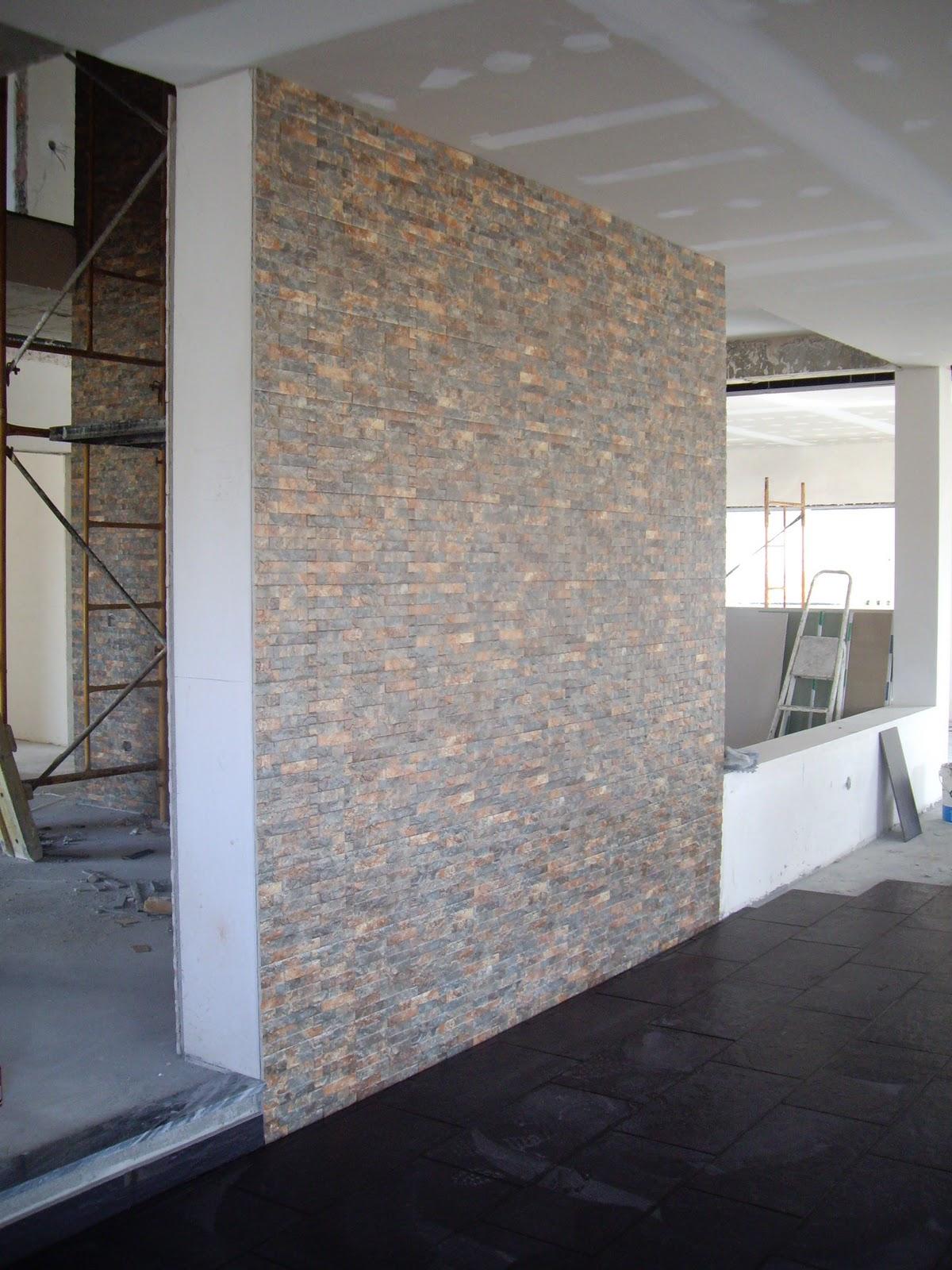 Mpr s ria d suc sso constru o remodela o e for Planchas para forrar paredes interiores