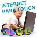 Internet para Todos