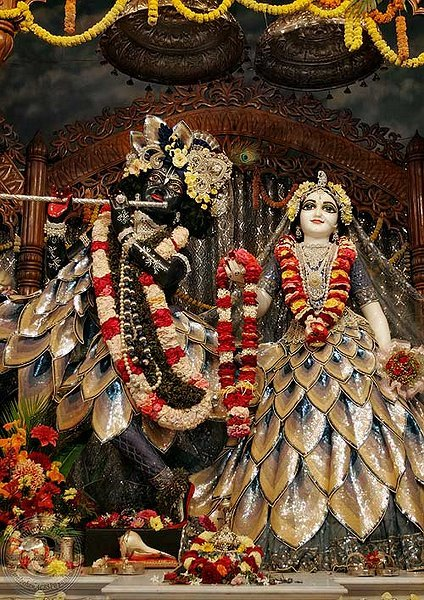 Mohini Ekadashi - The Story of Mohini Ekadasi