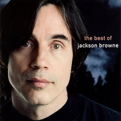 how to play the pretender by jackson browne on guitar