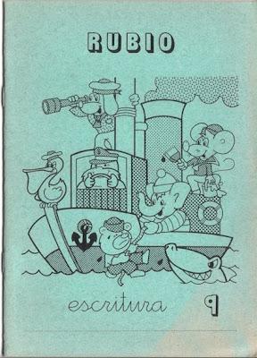PROMOCIÓN ASCENSO A GP2 Caligarfias_Rubio_ano_1984