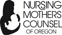 NMC Free Breastfeeding Class Schedule