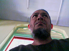 [Maulana+Hambali.jpg]