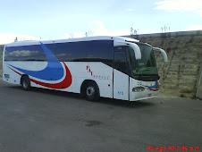 AUTOBUS 515