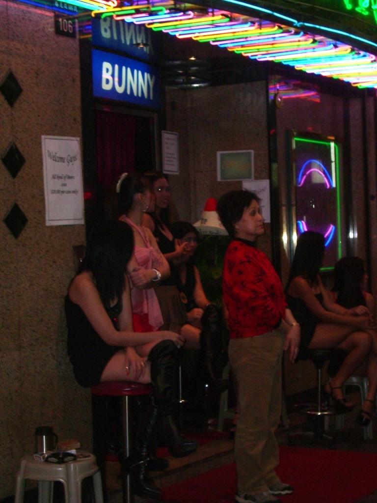 prostitutas thailandesas prostitutas en utebo