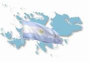 Hace 28 años los combatientes argentinos le mostraron a la tercera potencia . malvinas argentinas