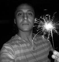AÑO NUEVO 2009!