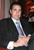 Daniel Moreno