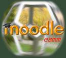 Moodle da ESMM