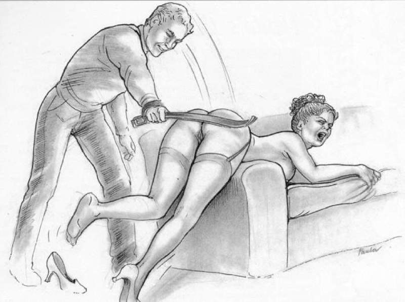 risunki-spanking