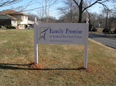 Family Promise of Northern New Castle County