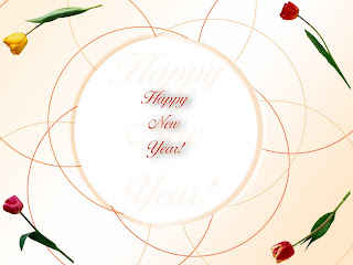 Download Free New Year Cards