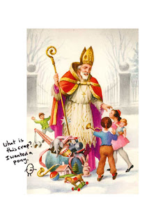 Royal New Year greeting Cards
