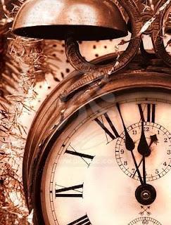 hallmark new year wishes
