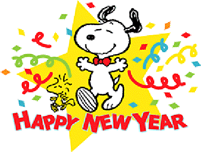 http://1.bp.blogspot.com/_gIVXlpiYBsY/TKcCUfB6IYI/AAAAAAAABo4/wwRunFRpT00/s1600/snoopy_happy_new_year_wish_card.png