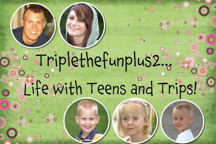 Triplethefunplus2