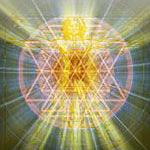 http://1.bp.blogspot.com/_gIhnABTJXEk/Rk5U2H641mI/AAAAAAAAABs/5bKJLhnCR30/s320/kundalini1.jpg
