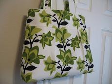 Bag of the week!