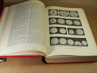 larousse%2B1938%2B004 dans Bibliophilie, imprimés anciens, incunables