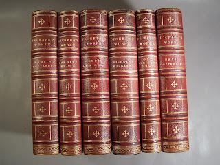 dickens%2B001 dans Bibliophilie, imprimés anciens, incunables