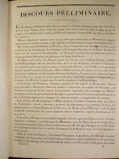 dictionnaire%2Bacademie%2B5%2B005 dans Bibliophilie, imprimés anciens, incunables