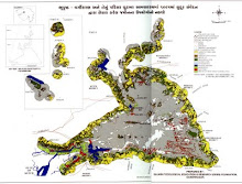 LRK MAP