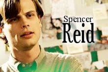 spencer reid...