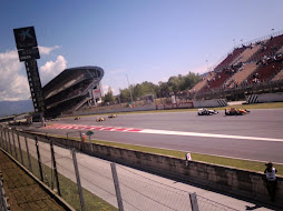 montmelo!!!