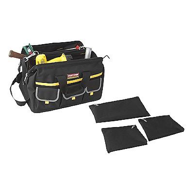 Craftsman Tool Bag