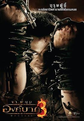 http://1.bp.blogspot.com/_gJ-XHInhIsw/S6BeaCq-kQI/AAAAAAAAABw/zQMfMJdcjkQ/s400/ong-bak-3-new-poster.jpg