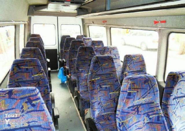 amloul transport vehicules. Black Bedroom Furniture Sets. Home Design Ideas