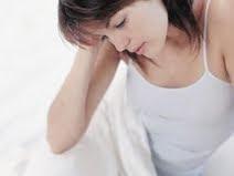 5 Penyebab Rasa Lelah Saat Bangun Pagi