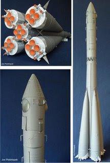 Documentário - Corrida espacial Voskhod+launcher+%28scale+1-48%29